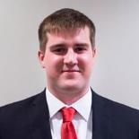 Austin Reid Profile