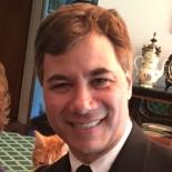 Jim Trakas Profile