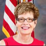 Cheryl Buckland Profile