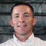 Aaron Heilers Profile