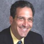 Craig Kupferberg Profile