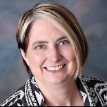 Cyndi Hanson Profile
