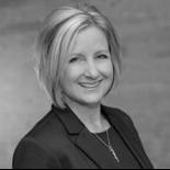 Beth Ellis Profile