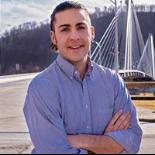 Justin Pizzulli Profile