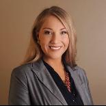 Erin Neace Profile