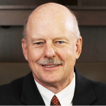 Bill Roemer Profile