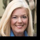 Melanie Leneghan Profile
