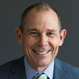 John Curtis Profile