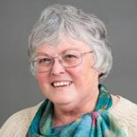 Kathleen Tate Profile