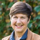Betsy Rader Profile