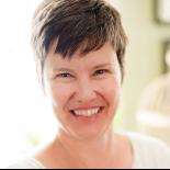 Melinda Miller Profile