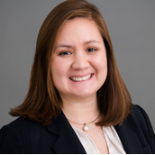 Nikki Foster Profile