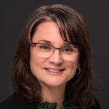 Kim McCarthy Profile