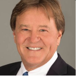 Roger W. Allison Profile