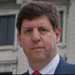 Steve Dettelbach Profile