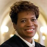 Melody J. Stewart Profile