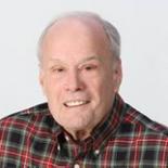 Gary Newnham Profile