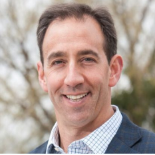 Jeffrey Bartos Profile