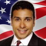 Dean Malik Profile