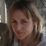 Liz Barris Profile
