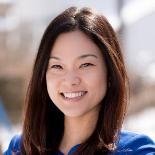 Pearl Kim Profile