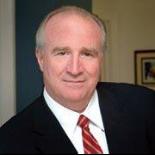 Gregory McCauley Profile