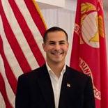 Benjamin Hornberger Profile