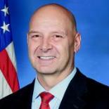 Douglas Mastriano Profile