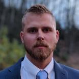 Dillon Gentry Profile