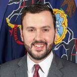 John Hershey Profile