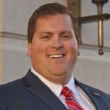 Michael Puskaric Profile