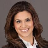 Natalie Mihalek Profile