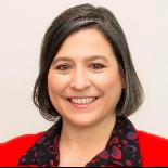 Valerie Gaydos Profile