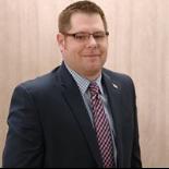Bryan Kline Profile