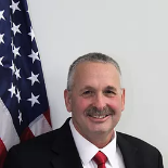 Dennis Weaver Profile