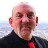 Vincent Gagliardo Jr. Profile