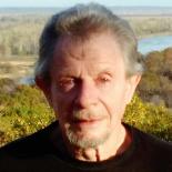 Dennis Frank Macek Profile