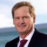 Kirk Penner Profile