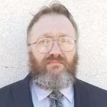 Larry Lee Scott Bolinger Profile