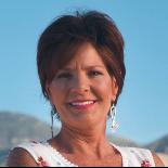 Yvette Herrell Profile