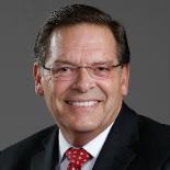 Monty Newman Profile