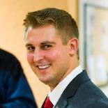 Justin Capouellez Profile