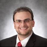 Matthew Sernell Profile