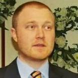 Mitchell J. Toland Jr. Profile