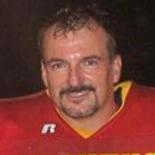 William Devine Profile