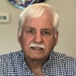 John Walsh Profile