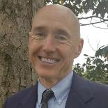 Victor Williams Profile