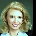 Katherine B. Tate Profile