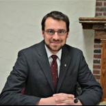 Ronald Beitler Profile