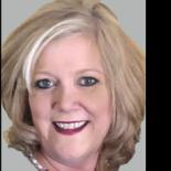 Kathy Garry-Bowers Profile